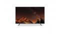 Телевизор Strong SRT55UC7433 SMART