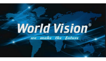 НОВОЕ ПО для World Vision T62A, Т62D, Т62М