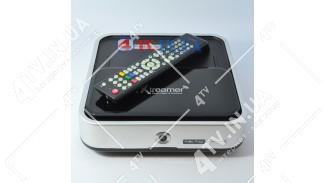 iXtreamer + Wi-Fi адаптер 802.11n