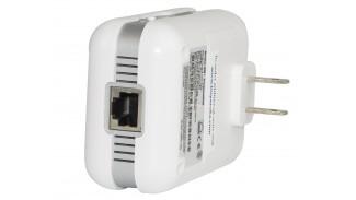 Адаптер сетевой Asoka PlugLink ETH-500