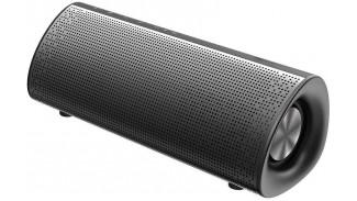 Колонка портативная Tronsmart Element Pixie Bluetooth Speaker черная