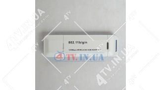 USB Wi-Fi адаптер OPTICUM 150Mbps 802.11 b/g/n