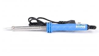 Паяльник YF-802 с нихромовым нагревателем 60W 220V