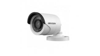 Камера Hikvision HD-TVI DS-2CE16D0T-IRF