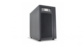 ИБП UPS Ritar PT-6KS-LCD (192V 5400W)