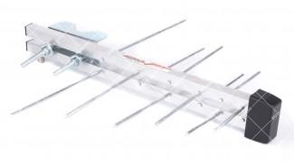 Т2 антенна LOGO 12-2 наружная