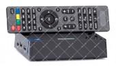 Mecool K5 DVB-S2/T2 S905X3 2GB/16GB