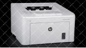 HP LaserJet Pro M203dw with Wi-Fi (G3Q47A)  УЦЕНКА