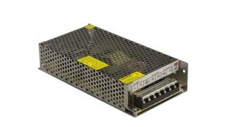 Блок питания LED Power 12V 15A 180W