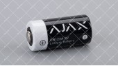 Батарейка Ajax CR123A 3V Lithium Battery