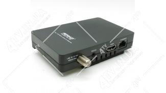 Amiko Micro HD SE
