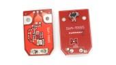 Антенный усилитель Eurosky SWA-5555