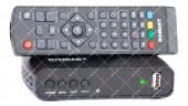 Romsat TR-9005HD DVB-T2