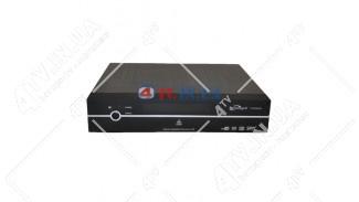 Sat Integral T-9100 HD