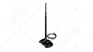 Антенна WI-Fi TP-LINK TL-ANT2408C