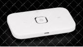 Huawei R218h
