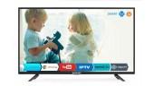 Телевизор Romsat 40FSK1810T2 SMART TV Android