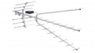 Т2 антенна Вектор Плюс ГАММА 29 наружная