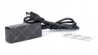 Выносной IR-приемник c LED дисплеем Lorton T2