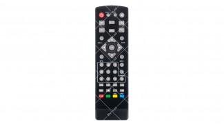 Пульт DVB-T2 Sat-Integral 5050 T23 Q148 (HQ)