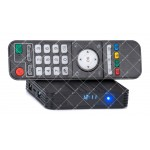 Magicsee N5 Max Smart TV Box S905X3 4GB/64GB Android