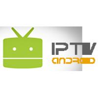Приставки на ANDROID, IPTV