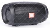 Портативная беспроводная Bluetooth колонка JBL CHARGE MINI G11 copy, черная