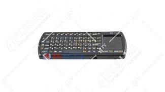 Gi-TWK - Wi-Fi клавиатура