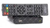 Sat-Integral 5052 T2 Mini DVB-T2
