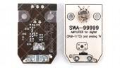 Усилитель антенный SWA-99999 SUPER