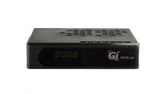 Gi S8120 Lite