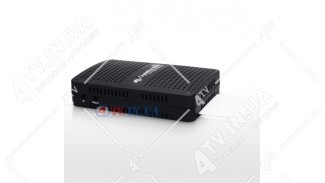 AB CryptoBox 500HD mini