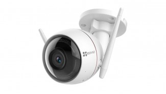 Камера Ezviz CS-CV310 (A0-1C2WFR) (4.0)