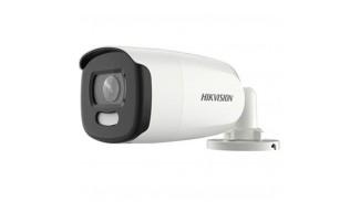 Камера HikvisionDS-2CE12HFT-F (2.8) Turbo HD