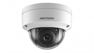 IP камера Hikvision DS-2CD1121-I(E) (2.8)