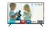 Телевизор Romsat 43USK1810T2 SMART TV Android UltraHD 4K