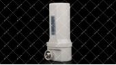Galaxy Innovations GI-231 Lens SLIM FEED SINGLE