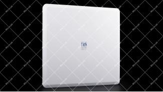 GSM/3G/4G/LTE антенна панель 1920-2170 МHz 16dB