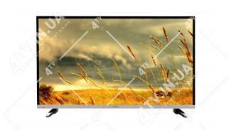Телевизор Romsat 40F240T2