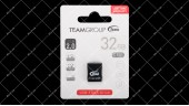 Накопитель Team Croup 32GB C12G USB 2.0