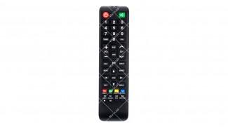 Пульт к телевизору Romsat 32HX1850T2