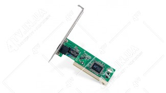 Сетевой адаптер TP-LINK TF-3239DL Interface Card
