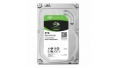 "Жесткий диск Seagate BarraCuda 3.5"" 4TB (ST4000DM004)"