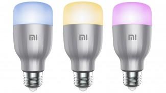 Лампочка Mi LED Smart Bulb 9W E27 6500K