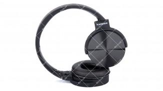 Наушники беспроводные Jeferson X-16 Bluetooth