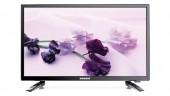 Телевизор Romsat 22FMC1720T2 Full HD