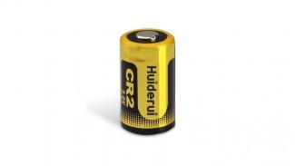 Батарейка Huiderui CR2 3V