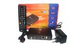 Sat Way S101 HD Mini