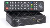 uClan T2 HD SE Internet без LED дисплея DVB-T2