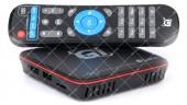 GI Lunn 28 S905W 2GB/8GB